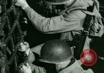 Image of French Foreign Legionnaires North Africa, 1944, second 38 stock footage video 65675020873