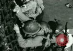 Image of French Foreign Legionnaires North Africa, 1944, second 39 stock footage video 65675020873