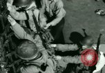 Image of French Foreign Legionnaires North Africa, 1944, second 40 stock footage video 65675020873
