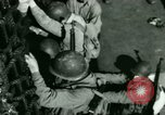 Image of French Foreign Legionnaires North Africa, 1944, second 41 stock footage video 65675020873