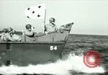 Image of French Foreign Legionnaires North Africa, 1944, second 62 stock footage video 65675020873