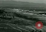 Image of French Foreign Legionnaires North Africa, 1944, second 58 stock footage video 65675020875