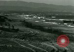 Image of French Foreign Legionnaires North Africa, 1944, second 59 stock footage video 65675020875