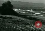 Image of French Foreign Legionnaires North Africa, 1944, second 62 stock footage video 65675020875
