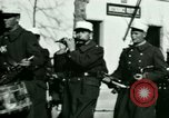 Image of French Foreign Legionnaires North Africa, 1944, second 3 stock footage video 65675020877