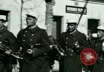Image of French Foreign Legionnaires North Africa, 1944, second 5 stock footage video 65675020877