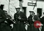 Image of French Foreign Legionnaires North Africa, 1944, second 6 stock footage video 65675020877