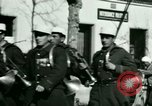 Image of French Foreign Legionnaires North Africa, 1944, second 9 stock footage video 65675020877