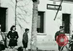 Image of French Foreign Legionnaires North Africa, 1944, second 13 stock footage video 65675020877