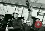 Image of French Foreign Legionnaires North Africa, 1944, second 15 stock footage video 65675020877