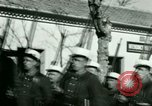 Image of French Foreign Legionnaires North Africa, 1944, second 16 stock footage video 65675020877