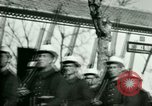 Image of French Foreign Legionnaires North Africa, 1944, second 18 stock footage video 65675020877