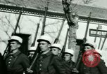Image of French Foreign Legionnaires North Africa, 1944, second 19 stock footage video 65675020877