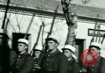 Image of French Foreign Legionnaires North Africa, 1944, second 20 stock footage video 65675020877
