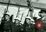 Image of French Foreign Legionnaires North Africa, 1944, second 21 stock footage video 65675020877
