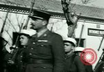 Image of French Foreign Legionnaires North Africa, 1944, second 22 stock footage video 65675020877