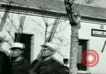 Image of French Foreign Legionnaires North Africa, 1944, second 24 stock footage video 65675020877