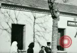 Image of French Foreign Legionnaires North Africa, 1944, second 26 stock footage video 65675020877