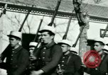 Image of French Foreign Legionnaires North Africa, 1944, second 29 stock footage video 65675020877