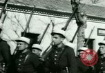 Image of French Foreign Legionnaires North Africa, 1944, second 30 stock footage video 65675020877