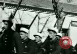 Image of French Foreign Legionnaires North Africa, 1944, second 31 stock footage video 65675020877