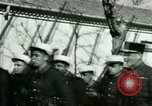 Image of French Foreign Legionnaires North Africa, 1944, second 32 stock footage video 65675020877