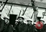 Image of French Foreign Legionnaires North Africa, 1944, second 34 stock footage video 65675020877
