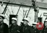 Image of French Foreign Legionnaires North Africa, 1944, second 35 stock footage video 65675020877