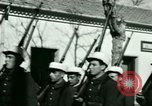 Image of French Foreign Legionnaires North Africa, 1944, second 36 stock footage video 65675020877