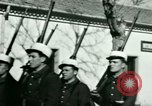 Image of French Foreign Legionnaires North Africa, 1944, second 37 stock footage video 65675020877