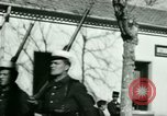 Image of French Foreign Legionnaires North Africa, 1944, second 38 stock footage video 65675020877