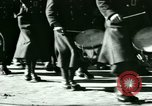 Image of French Foreign Legionnaires North Africa, 1944, second 40 stock footage video 65675020877
