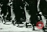 Image of French Foreign Legionnaires North Africa, 1944, second 42 stock footage video 65675020877