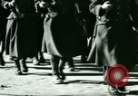 Image of French Foreign Legionnaires North Africa, 1944, second 44 stock footage video 65675020877