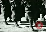 Image of French Foreign Legionnaires North Africa, 1944, second 45 stock footage video 65675020877