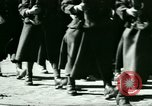 Image of French Foreign Legionnaires North Africa, 1944, second 46 stock footage video 65675020877
