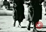 Image of French Foreign Legionnaires North Africa, 1944, second 48 stock footage video 65675020877