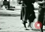 Image of French Foreign Legionnaires North Africa, 1944, second 49 stock footage video 65675020877
