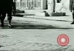 Image of French Foreign Legionnaires North Africa, 1944, second 51 stock footage video 65675020877