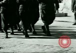 Image of French Foreign Legionnaires North Africa, 1944, second 52 stock footage video 65675020877