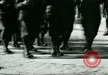 Image of French Foreign Legionnaires North Africa, 1944, second 53 stock footage video 65675020877