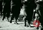 Image of French Foreign Legionnaires North Africa, 1944, second 56 stock footage video 65675020877