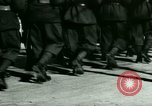 Image of French Foreign Legionnaires North Africa, 1944, second 62 stock footage video 65675020877