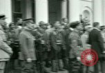 Image of French Foreign Legionnaires Washington DC USA, 1937, second 3 stock footage video 65675020878