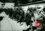 Image of Allied troops North Africa, 1943, second 33 stock footage video 65675020884
