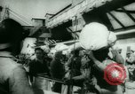 Image of Allied troops North Africa, 1943, second 34 stock footage video 65675020884