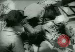 Image of Allied troops North Africa, 1943, second 35 stock footage video 65675020884