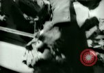 Image of Allied troops North Africa, 1943, second 38 stock footage video 65675020884