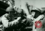 Image of Allied troops North Africa, 1943, second 42 stock footage video 65675020884