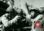 Image of Allied troops North Africa, 1943, second 43 stock footage video 65675020884